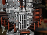 great-western-lego-show-steam-2012-ibrickcity-castle