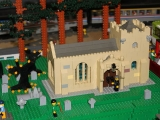 great-western-lego-show-steam-2012-ibrickcity-church
