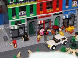 great-western-lego-show-steam-2012-ibrickcity-city-1