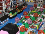 great-western-lego-show-steam-2012-ibrickcity-city-3