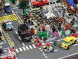great-western-lego-show-steam-2012-ibrickcity-city-4