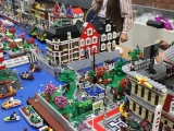great-western-lego-show-steam-2012-ibrickcity-city-7