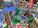 great-western-lego-show-steam-2012-ibrickcity-city-8