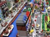 great-western-lego-show-steam-2012-ibrickcity-city-9