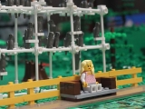 great-western-lego-show-steam-2012-ibrickcity-garden