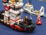 great-western-lego-show-steam-2012-ibrickcity-ship-1
