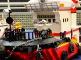 great-western-lego-show-steam-2012-ibrickcity-ship-2