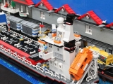 great-western-lego-show-steam-2012-ibrickcity-ship-3