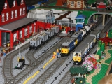 great-western-lego-show-steam-2012-ibrickcity-train-1