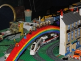 great-western-lego-show-steam-2012-ibrickcity-train-station-2