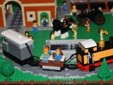 great-western-lego-show-steam-2012-ibrickcity-train-station-3