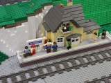 great-western-lego-show-steam-2012-ibrickcity-train-station-4