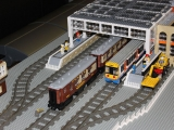great-western-lego-show-steam-2012-ibrickcity-train-station-6