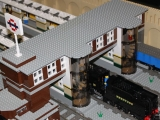 great-western-lego-show-steam-2012-ibrickcity-train-station-8