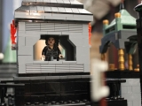 great-western-lego-show-steam-2012-ibrickcity-witch