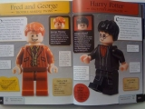 lego-harry-potter-characters-of-the-magical-world-book-christmas-14