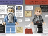 lego-harry-potter-characters-of-the-magical-world-book-christmas-2