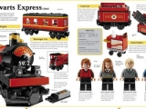 lego-harry-potter-characters-of-the-magical-world-book-christmas-4