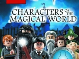 lego-harry-potter-characters-of-the-magical-world-book-christmas-6