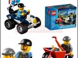 lego-60006-police-atv-ibrickcity-hd11