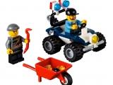 lego-60006-police-atv-ibrickcity-hd2