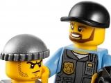 lego-60006-police-atv-ibrickcity-hd4