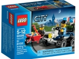 lego-60006-police-atv-ibrickcity-hd5