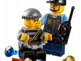 lego-60006-police-atv-ibrickcity-hd6