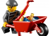 lego-60006-police-atv-ibrickcity-hd7