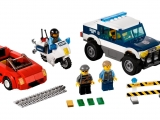 lego-60007-city-car-chase-hd1