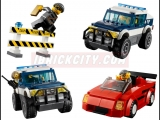 lego-60007-city-car-chase-hd12