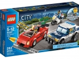 lego-60007-city-car-chase-hd5