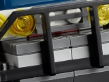 lego-60007-city-car-chase-hd9