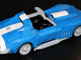 lego-1969-chevrolet-corvette-ideas-2