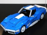 lego-1969-chevrolet-corvette-ideas-3
