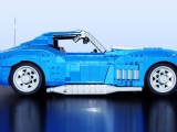 lego-1969-chevrolet-corvette-ideas-4