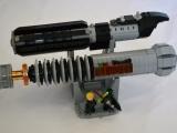 lego-ideias-lightsabers