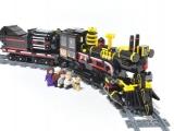 lego-bttf-jules-verne-train-cuusoo-1