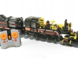 lego-bttf-jules-verne-train-cuusoo-power-function