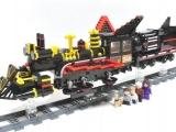 lego-bttf-jules-verne-train-cuusoo