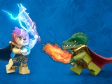 lego-legends-of-chima-ibrickcity-23