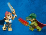 lego-legends-of-chima-ibrickcity-25