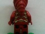 lego-galaxy-squad-mini-figure-ibrickcity-2
