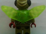 lego-galaxy-squad-mini-figure-ibrickcity-4