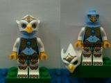 lego-legends-of-chima-mini-figure-70003-eris-ibrickcity-1