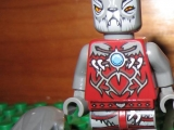 lego-legends-of-chima-mini-figure-wakz-70004-ibrickcity-1