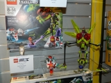 lego-70702-galaxy-squad-toy-fair-2013-2