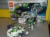 lego-70704-galaxy-squad-toy-fair-2013-2