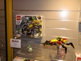lego-70706-galaxy-squad-toy-fair-2013-1