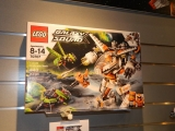 lego-70707-galaxy-squad-toy-fair-2013-2